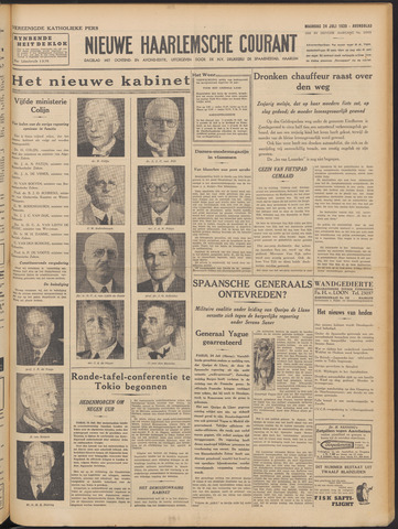 Nieuwe Haarlemsche Courant 1939-07-24