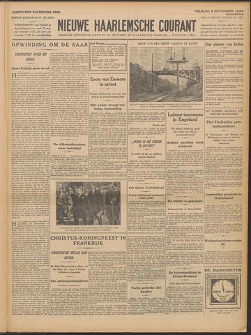 Nieuwe Haarlemsche Courant 1934-11-02