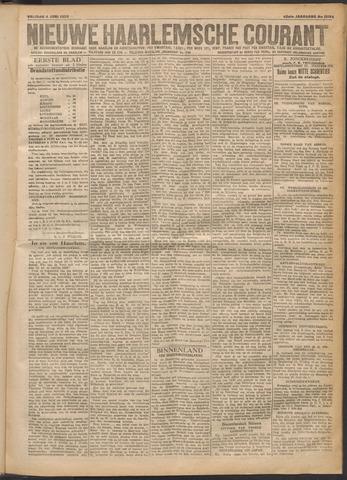 Nieuwe Haarlemsche Courant 1920-06-04