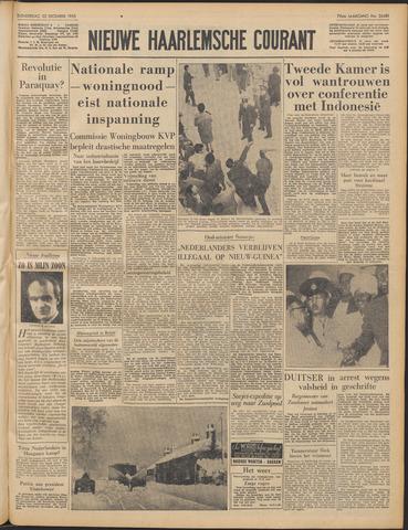 Nieuwe Haarlemsche Courant 1955-12-22