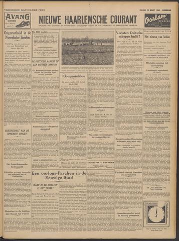 Nieuwe Haarlemsche Courant 1940-03-29