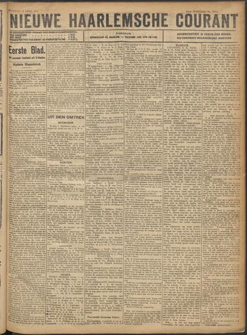 Nieuwe Haarlemsche Courant 1921-04-11