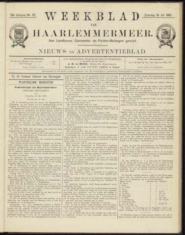 Weekblad van Haarlemmermeer 1887-07-16