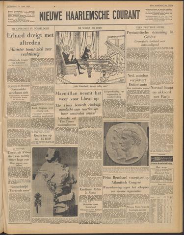 Nieuwe Haarlemsche Courant 1959-06-10
