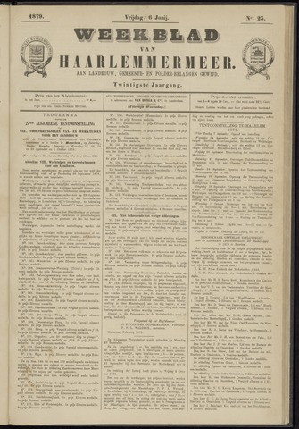 Weekblad van Haarlemmermeer 1879-06-06