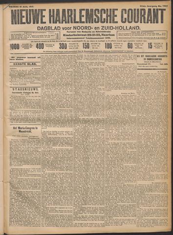 Nieuwe Haarlemsche Courant 1912-08-16
