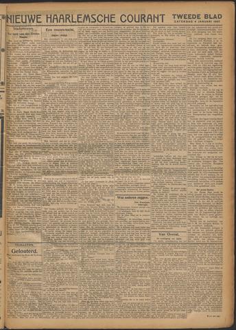 Nieuwe Haarlemsche Courant 1908-01-04