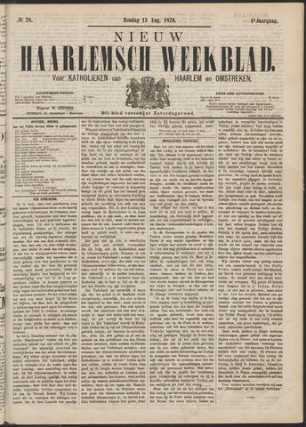 Nieuwe Haarlemsche Courant 1876-08-13