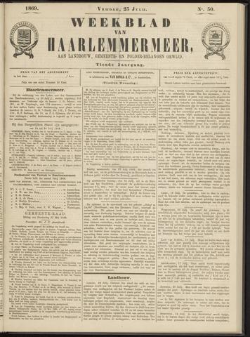 Weekblad van Haarlemmermeer 1869-07-23