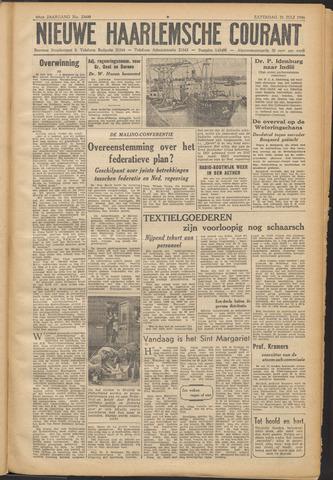 Nieuwe Haarlemsche Courant 1946-07-20
