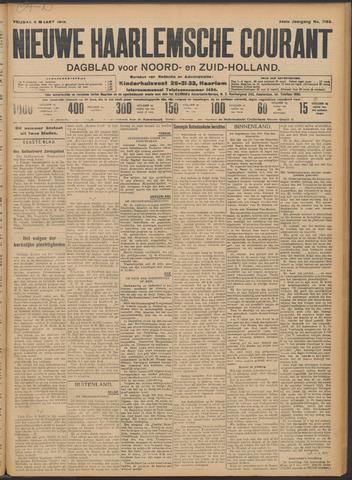 Nieuwe Haarlemsche Courant 1910-03-04