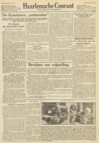 Haarlemsche Courant 1943-05-24
