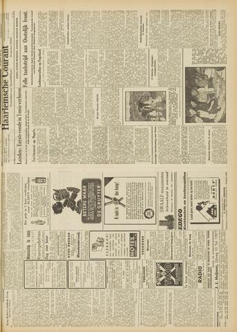 Haarlemsche Courant 1942-12-07