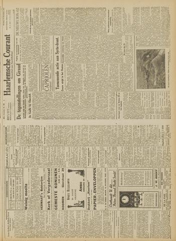 Haarlemsche Courant 1942-12-29
