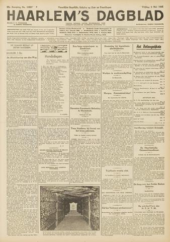 Haarlem's Dagblad 1935-05-03