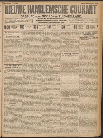 Nieuwe Haarlemsche Courant 1912-08-02