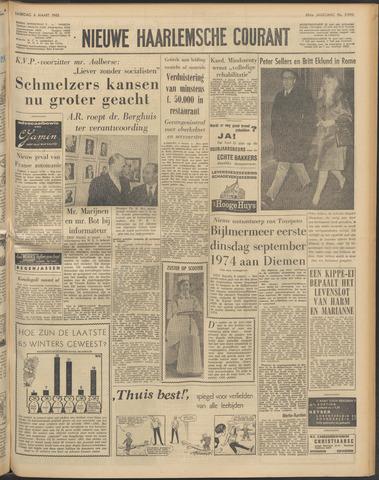 Nieuwe Haarlemsche Courant 1965-03-06