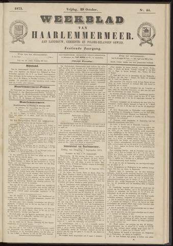 Weekblad van Haarlemmermeer 1875-10-29