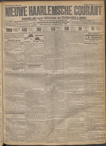 Nieuwe Haarlemsche Courant 1915-05-29