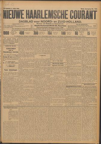 Nieuwe Haarlemsche Courant 1910-06-11