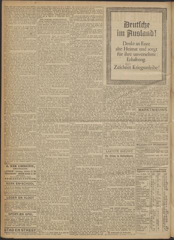 Nieuwe Haarlemsche Courant 1917-10-13
