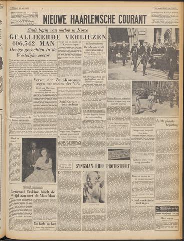 Nieuwe Haarlemsche Courant 1953-05-30