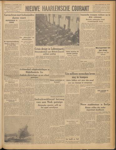 Nieuwe Haarlemsche Courant 1946-12-11