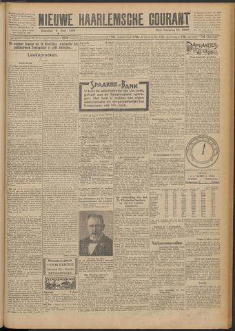 Nieuwe Haarlemsche Courant 1925-06-06