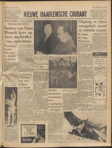 Nieuwe Haarlemsche Courant 1964-03-02