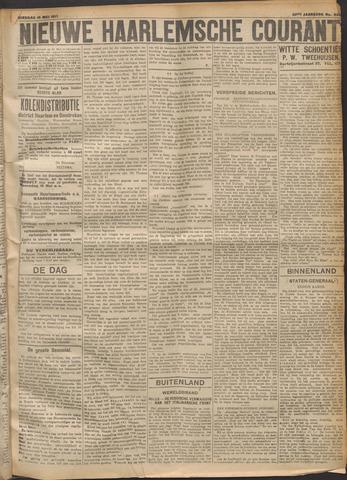 Nieuwe Haarlemsche Courant 1917-05-15