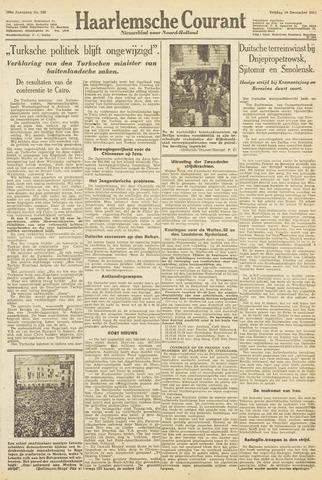Haarlemsche Courant 1943-12-10
