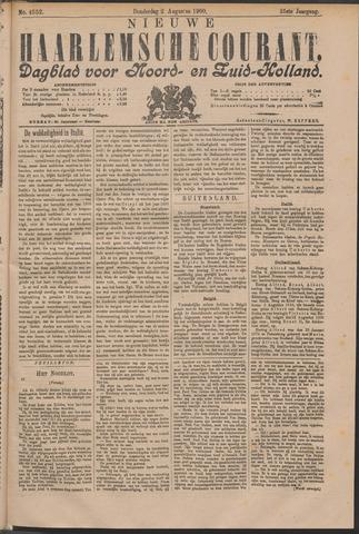 Nieuwe Haarlemsche Courant 1900-08-02