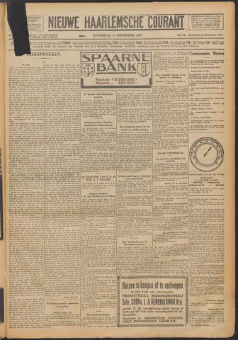Nieuwe Haarlemsche Courant 1927-12-31