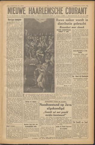 Nieuwe Haarlemsche Courant 1946-06-08