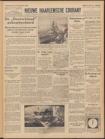 Nieuwe Haarlemsche Courant 1937-05-31