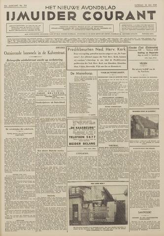 IJmuider Courant 1938-07-16