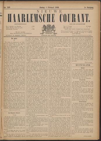 Nieuwe Haarlemsche Courant 1880-02-01