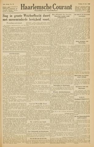 Haarlemsche Courant 1945-01-19