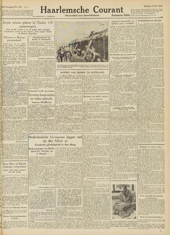 Haarlemsche Courant 1942-05-19