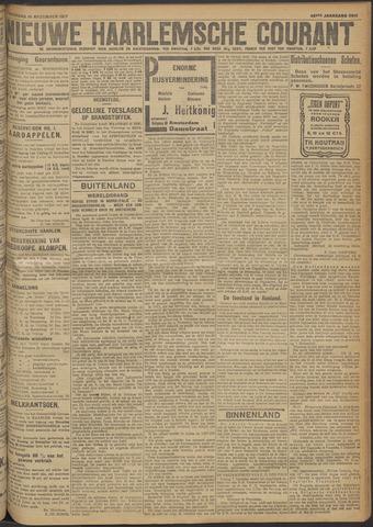 Nieuwe Haarlemsche Courant 1917-12-15