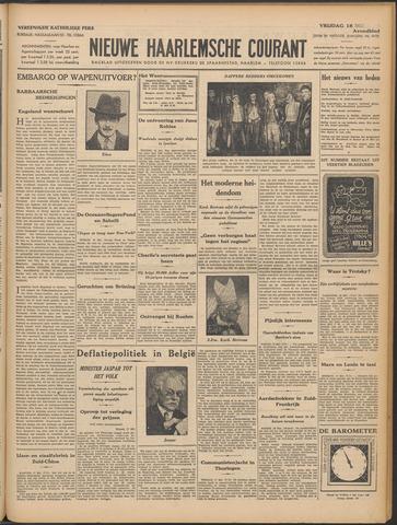Nieuwe Haarlemsche Courant 1934-05-18