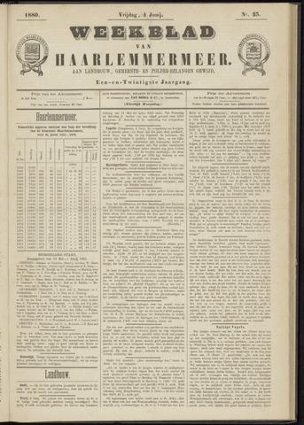 Weekblad van Haarlemmermeer 1880-06-04
