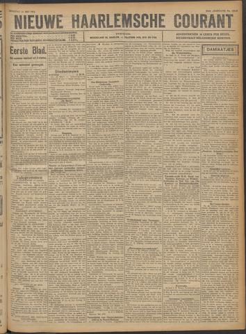 Nieuwe Haarlemsche Courant 1921-05-31