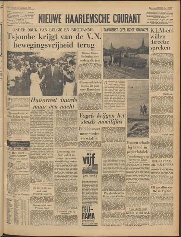 Nieuwe Haarlemsche Courant 1963-01-10