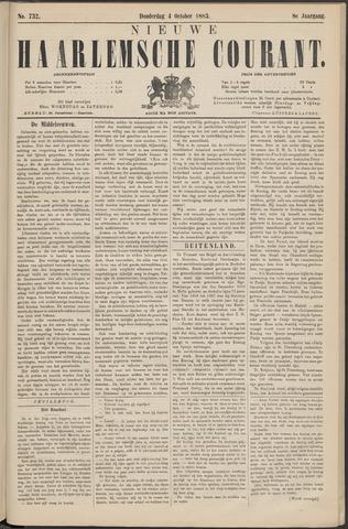 Nieuwe Haarlemsche Courant 1883-10-04