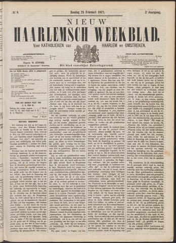 Nieuwe Haarlemsche Courant 1877-02-25