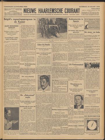 Nieuwe Haarlemsche Courant 1935-03-30