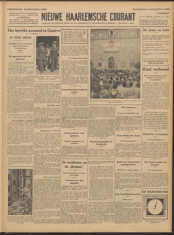 Nieuwe Haarlemsche Courant 1935-08-03