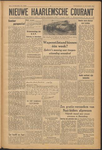 Nieuwe Haarlemsche Courant 1946-10-10