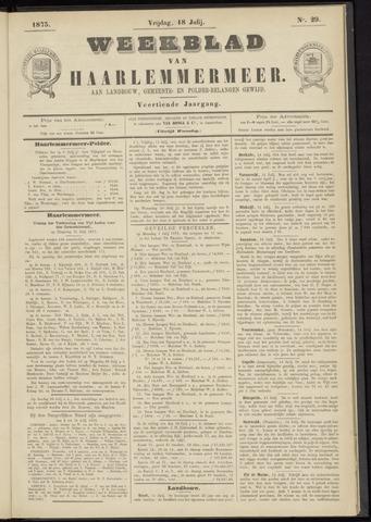 Weekblad van Haarlemmermeer 1873-07-18